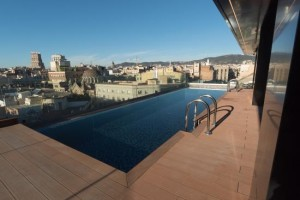infinity-pool-hotel-negresco